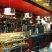 Кафе СВ&бар