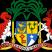 Посольство Республики Маврикий