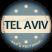 Tel Aviv / Тель-Авив
