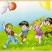 Детский сад №293