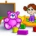 Детский сад №503