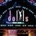 Dolls / Доллс